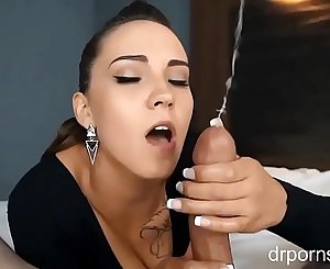 DrPornster.com - amazing huge cumshots compilation
