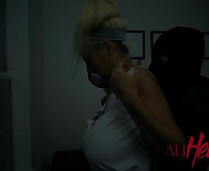 AllHerLuv.com - Dear Intruder - Sneak Peek