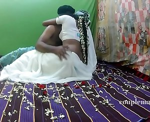 mother-in-law sex video full